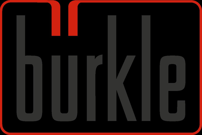Burkle logo