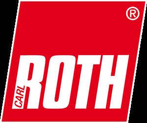 Carl Roth logo