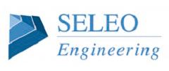 Seleo Engineering logo