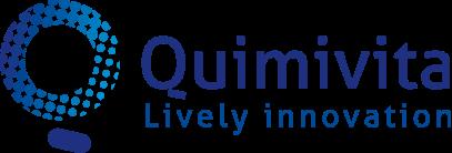Quimivita